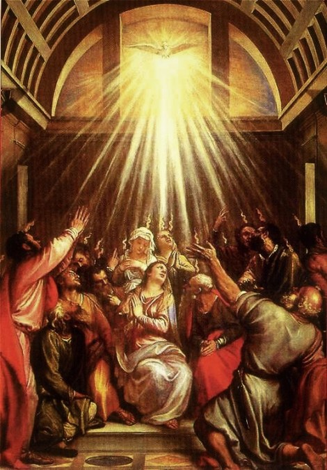 pentecost3_Fotor
