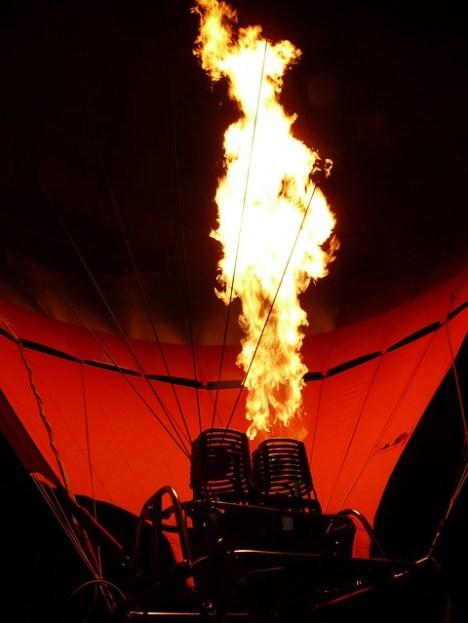 hot-air-balloon-burner