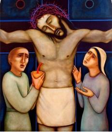Crucifixion copy (1)