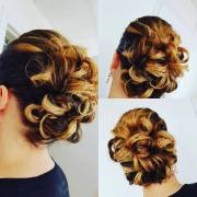 special occasion hairstyles mark
