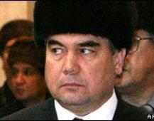 turkmen-berdymukhamedov.jpg