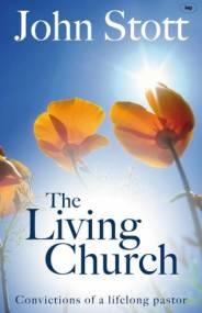 stott-living-church.jpg