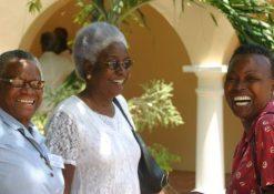 LPI Jamaica 1.jpg
