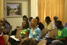 LPI Jamaica III.jpg