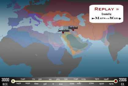 empires.jpg