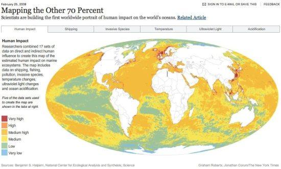 oceans-human-impact.jpg