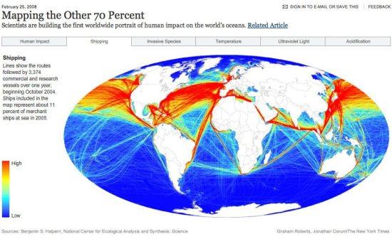 oceans-shipping.jpg