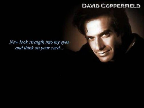 copperfield2