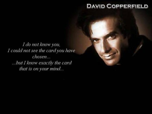 copperfield3