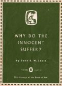 JRWS - Innocent Suffer