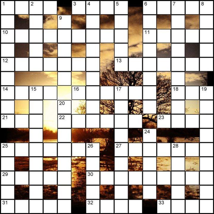 2012-Review-Puzzle