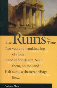 Eland - Ruins of Time