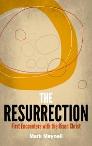 MJHM - The Resurrection