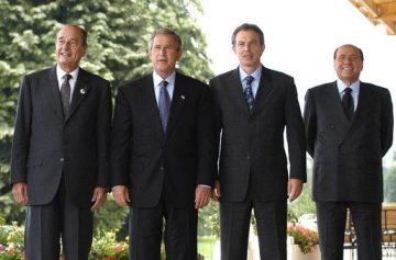 Chirac_Bush_Blair_Berlusconi
