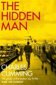 Cumming 2 - Hidden Man