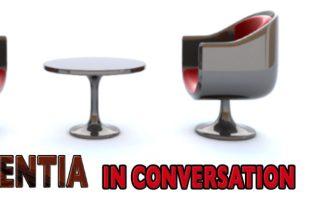 Q Conversations 5: Politician Elizabeth, Baroness Berridge