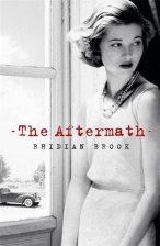 Rhidian Brook - Aftermath