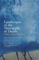 Kulka - Landscapes