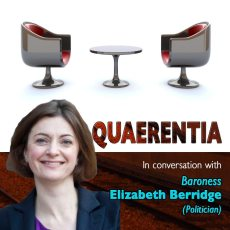 Q Conv 5 - Elizabeth B