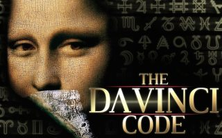Help, please, with the Jesus conspiracy behind Dan Brown's Da Vinci Code