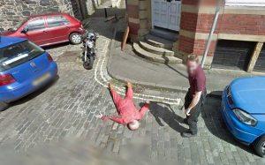 streetview-murder_2928520k