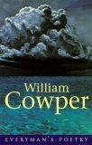 William Cowper - complete poems