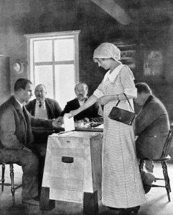1906_voting.jpg
