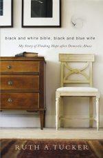 Book - Ruth Tucker - black and white bible.jpg