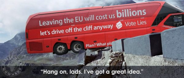 Brexit - Michael Caine great idea.jpg