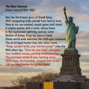 Emma-Lazarus---New-Colossus.jpg