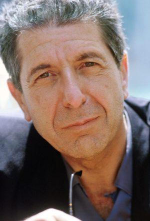 Leonard_Cohen,_1988 in Venice.jpg