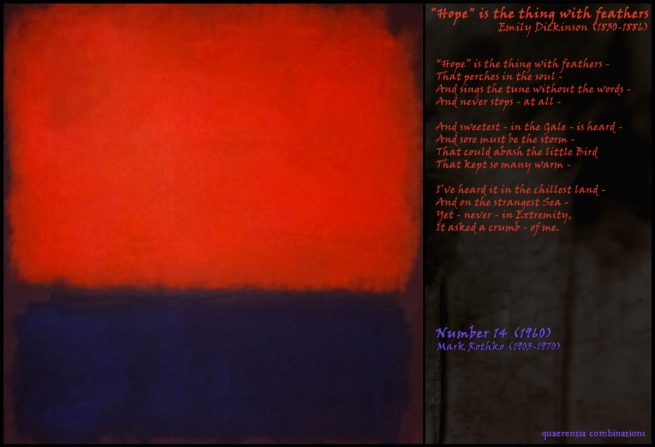 Q-Combinations---Rothko-No14-&-Dickinson-HOPE.jpg