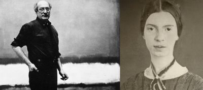 Q-Combinations---creatives-Rothko-&-Dickinson.jpg