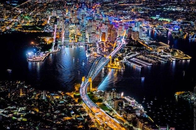 Vincent Laforet - AIR Sydney.jpg