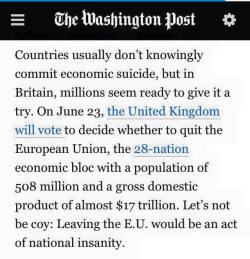 Washington Post on Brexit.jpg