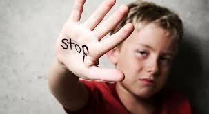 abuse - child stop.jpeg