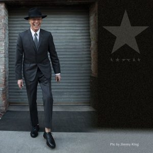 david-bowie-last-photoshoot-pictures-jimmy-king-2.jpg