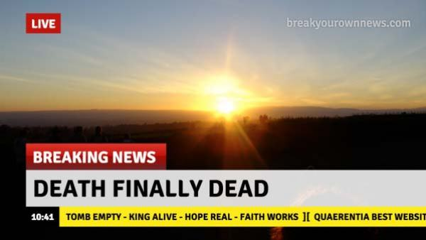 Easter Breaking News.png