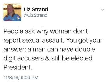 why women don't report assault.jpg