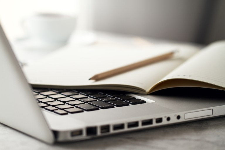 5 Writing Tips Gleaned Along The Way