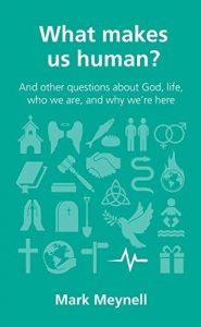 MJHM_-_QCA_What_Makes_Us_Human