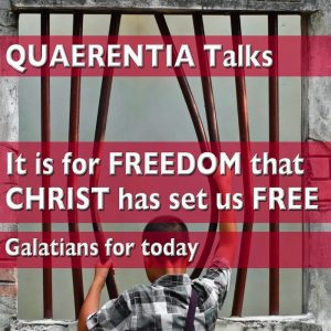 podcast-galatians copy