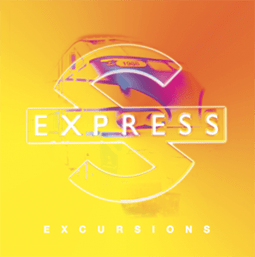 sexpress-excursions-sleeve