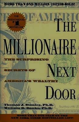 Millionaire Next Door Review