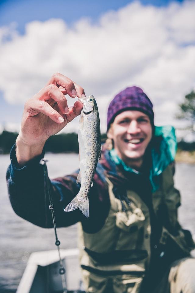 fresh-fish-tacoma