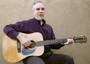 Rabbi Michael Shapiro
