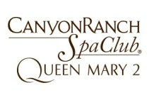 Canyon-Ranch-Queen-Mary-2-Logo