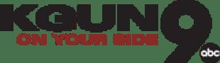 Good Morning Tucson KGUN 9 interview with Mark Naseck