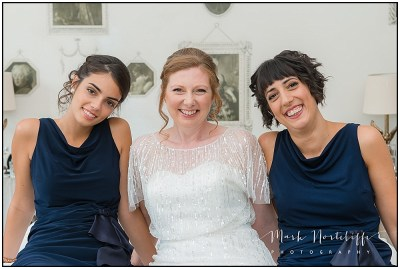 The Old Rectory - Hastings London Wedding Photographer