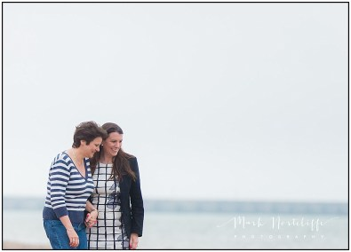 Cambridge_Wedding_and_Family_Portrait_Photographer__0541